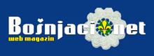 Bosnjaci.net