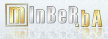 Minber.ba